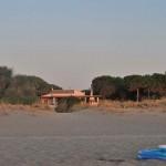 Vacanze Sardegna  Colostrai (28)